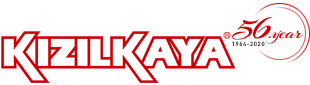 fire hose cabinet – fire cabinet – fire hose – fire sprinkler – fire sprinkler system-fire extinguishing-  Kizilkaya Logo